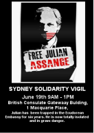 vigilpostersydney